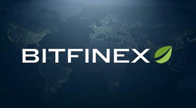 بيتفينكس تتيح التسوق عبر شبكة البرق المسرّعة على بيتريفل باستخدام بيتكوين