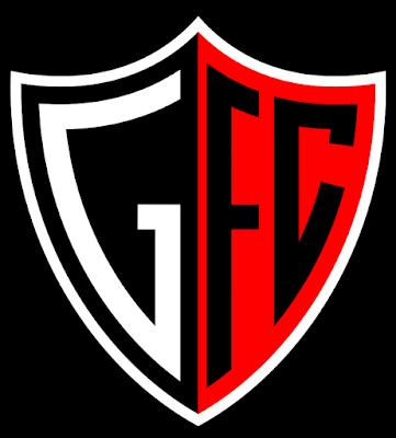 GAIMAN FÚTBOL CLUB