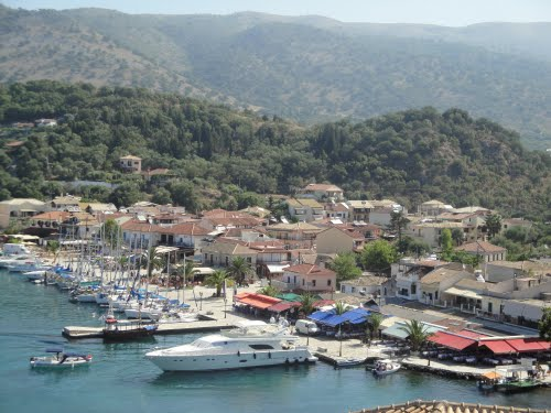 """Θεσπρωτία: Μόλις 12 επιχειρήσεις της Θεσπρωτίας συμμετέχουν στο πρόγραμμα """"Κοινωνικός Τουρισμός"""""""