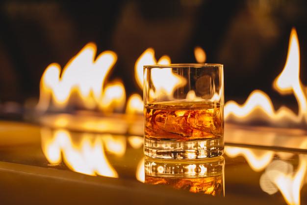 Pandangan Mazhab Hanafi Dalam Masalah Minuman Keras
