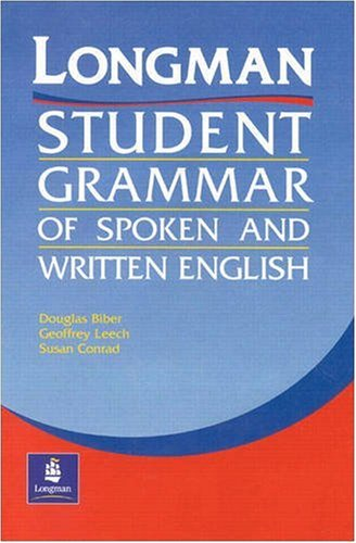 Longman-Student-Grammar-of-Spoken-and-Written-English-Douglas-Biber-Susan-Conrad-Geoffrey-Leech-Longman