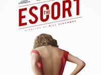 Film The Escort (2015) 720p Full Movie