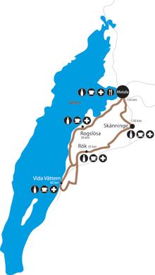halvvättern karta Ahna PT: juni 2012 halvvättern karta