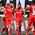 Leverkusen vence fora de casa pela segunda vez no Alemão