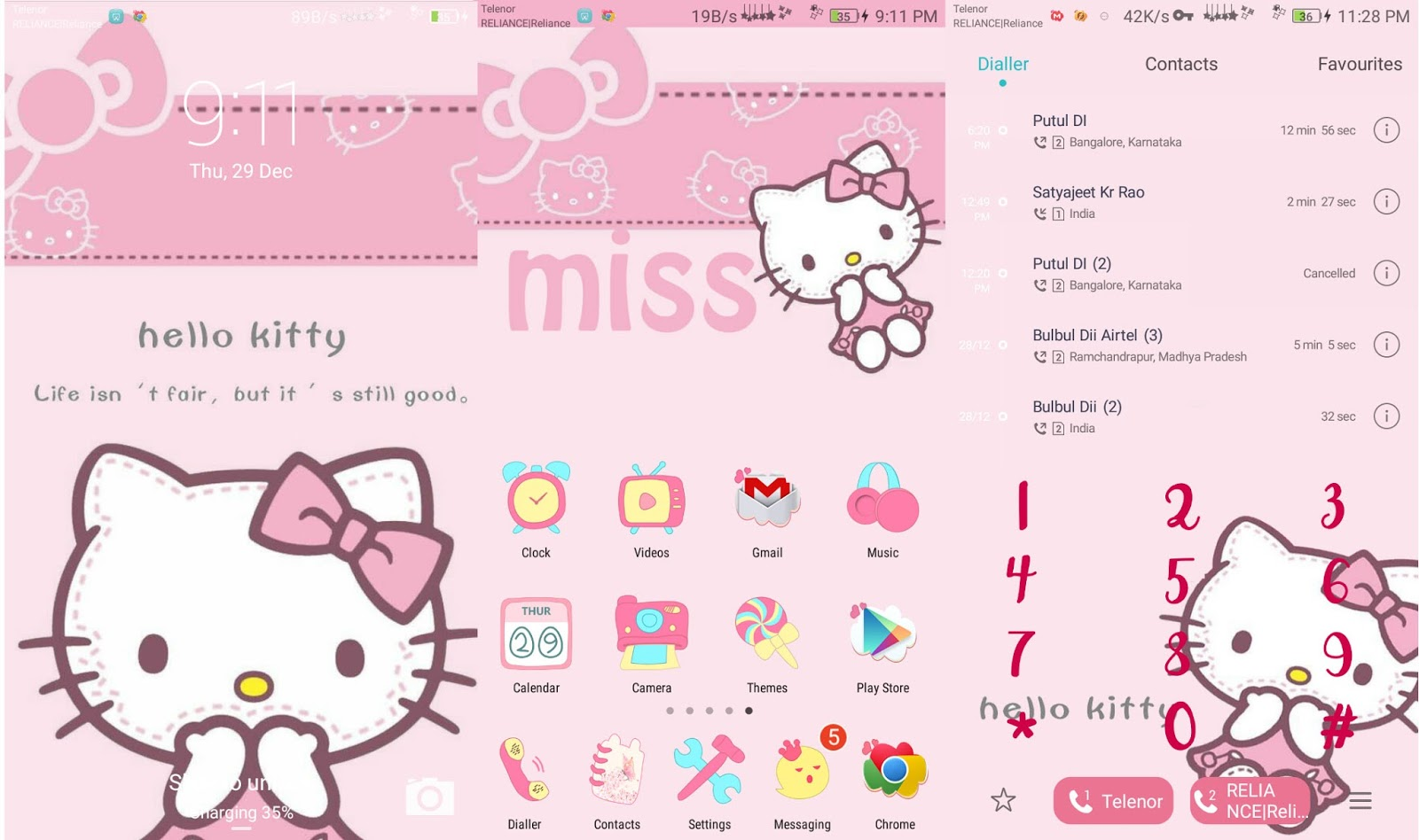 Fantastic Wallpaper Hello Kitty Huawei - Untitled-1%2Bcopy  Collection_68125.jpg
