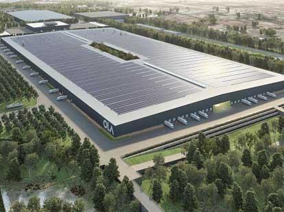 ola-future-factory