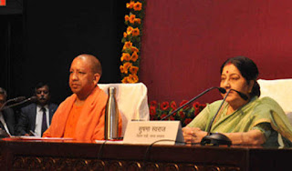 not-possible-to-talk-with-pak-sushma