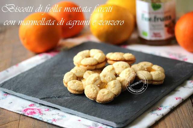 biscotti_di_frolla_montata_farciti_con_marmellata:di_agrumi_e_zenzero