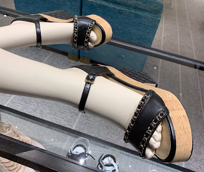 CHANEL-SANDALS-SHOES-not-a-replica