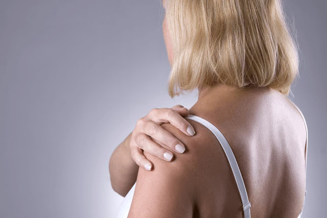 Lower back pain - back pain - 6 Possible Conditions That Can Cause Back Pain In Women After 40-Rheumatoid Condition