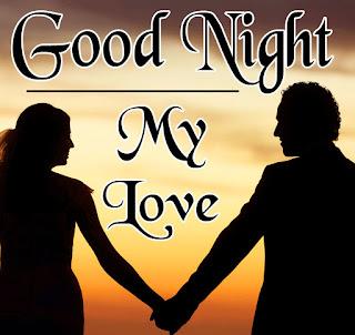 Romantic%2BGood%2BNight%2BImages%2BPics%2BFree%2BDownload91