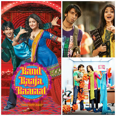Band Baaja Baaraat Full Movie Download In HD, 1080p, 720p