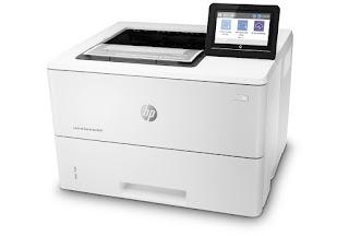 HP LaserJet Enterprise M507dng Driver Downloads, Review, Price