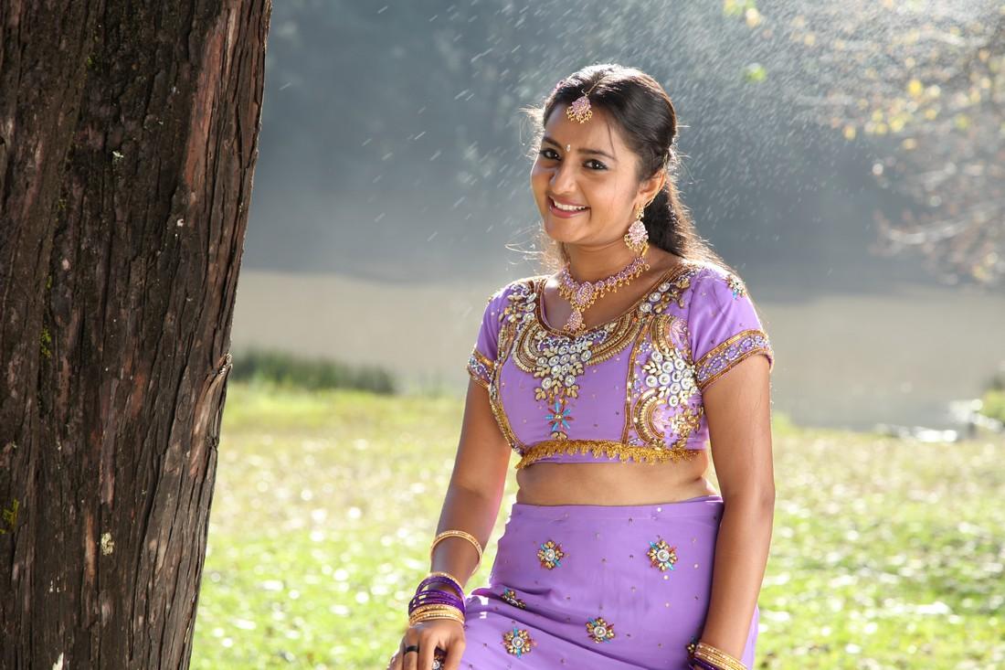 Malayalam film sexyx, ameture nipple slip
