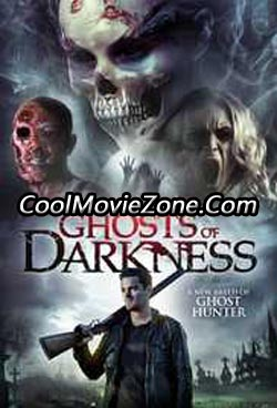 Ghosts of Darkness (2017)
