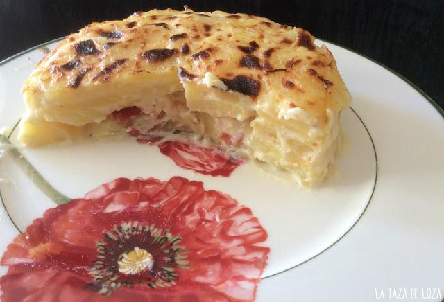 pastel-de-patatas-al-horno