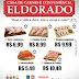 Confira aqui e agora as ofertas da CASA DE CARNES E CONVENIÊNCIA ELDORADO válidas até dia 03 de Julho