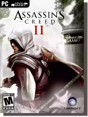 assassin's-creed-2-free-download-for-pc