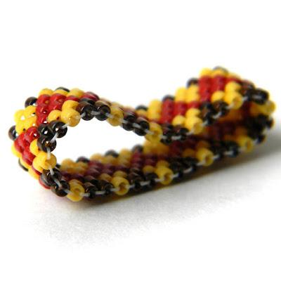 купить украшения кольца бижутерия в этническом стиле фото цена ру