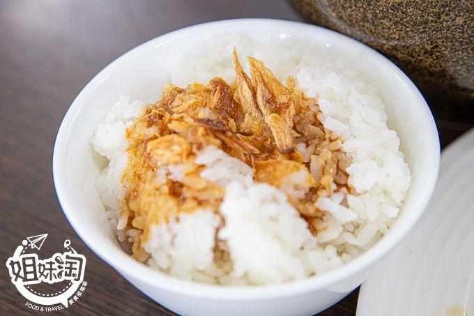 旺來家常菜館-三民區小吃推薦