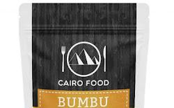 Memasak Praktis dengan Bumbu Nasi Biryani Cairo Food