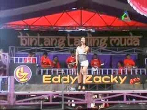 Eddy2