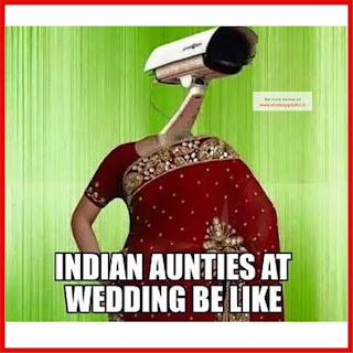 funny-meme-india