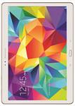 harga tablet Samsung Galaxy Tab S 10.5 LTE 16 GB terbaru