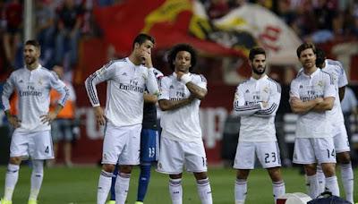 """Dải ngân hà Real sắp tan rã: Kroos ra đi, nối gót """"ông trùm"""" Ronaldo 2"""