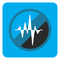 Avee music player apk