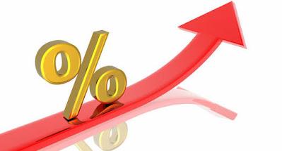 НБУ повысил учетную ставку до 7,5%
