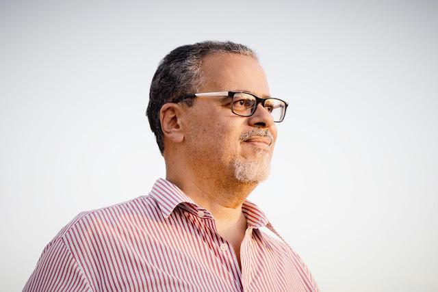 Gestão: Longe das brigas políticas, Luciano da Locar transformou a saúde pública em pouco tempo