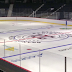Regina Pats 2018 Center Ice