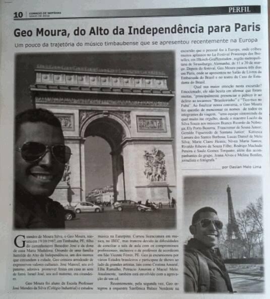 Titulos Lucas Moura: .: DE TIMBAÚBA PARA O MUNDO
