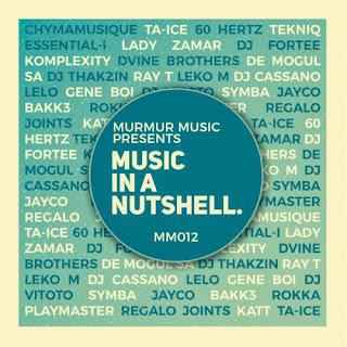 DJ Cassano & Lelo – Khula