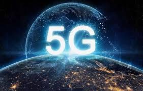 Tecnología 5G comienza en julio pruebas en Colombia