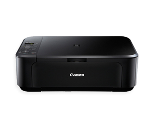 Canon PIXMA MG2100 Series
