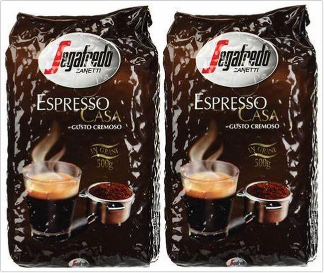 Italian Coffee Brands - tampacrit.com