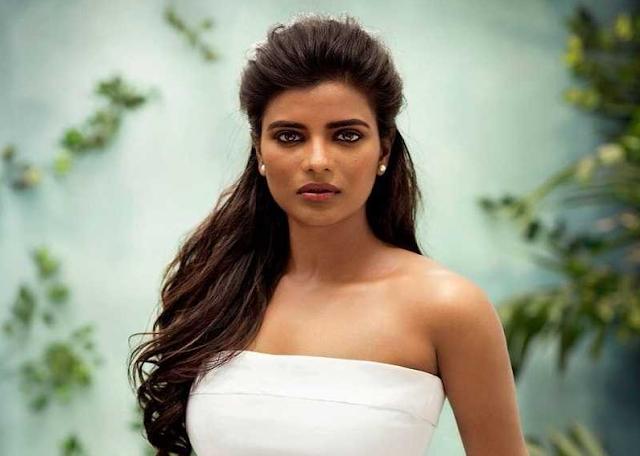 tamil actress aishwarya rajesh  tamilmoviesreviews.com