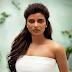 Tamil Actress Aishwarya Rajesh joins hollywood flick!  தமிழ் நடிகை ஐஸ்வர்யா ராஜேஷ் ஹாலிவுட் படத்துடன் இணைகிறார்!