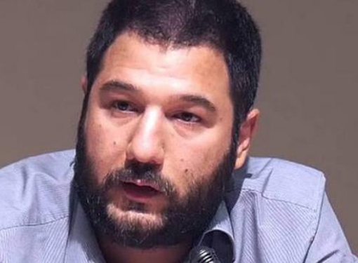 Ο Αθανάσιος Ηλιόπουλος νέος ειδικός γραμματέας του ΣΕΠΕ