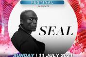 Konser Seal Dan Fatboy Slim Akan Menutup Pesta Euro 2020 di Mola