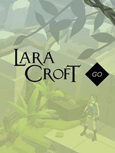 Lara Croft GO The Mirror of Spirits - PC (Download Completo em Torrent)