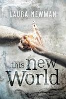 https://www.amazon.de/dp/B06XDDHVQD/ref=sr_1_2?ie=UTF8&qid=1488567553&sr=8-2&keywords=this+new+world