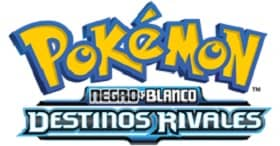 pokemon capitulos temporada 15