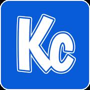 Komikcast v1.3.3 LATEST VERSION [Mod] APK HACK