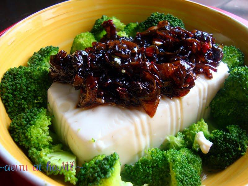 Low Carb Puten Curry mit Brokkoli - blitzschnell