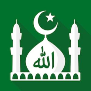 download-muslim-pro-premium-apk