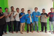 Maksimalkan Kepengurusan, PK KNPI Taktakan Gelar Muscam
