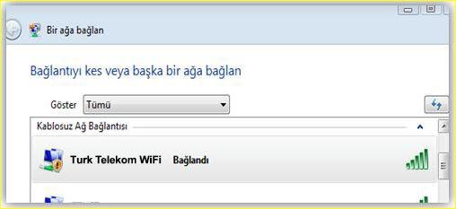 turk-telekom-wifi-ttnet-wifi-nasil-baglanirim-sifresi